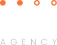 Eleven Hundred Agency