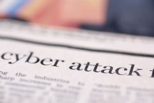 How to get your security story in the UK media