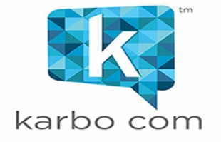 Karbo Communications